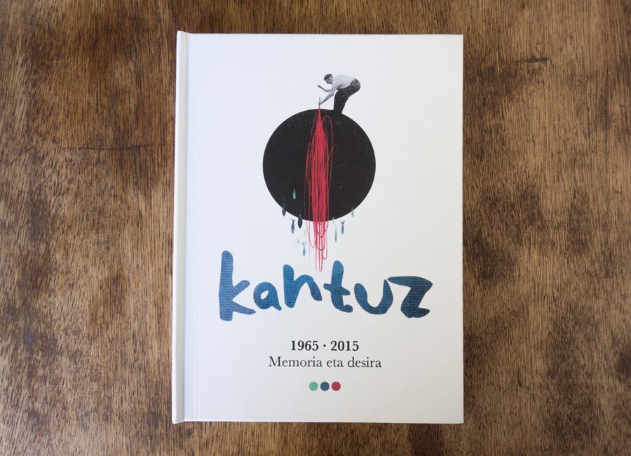 kantuz_01