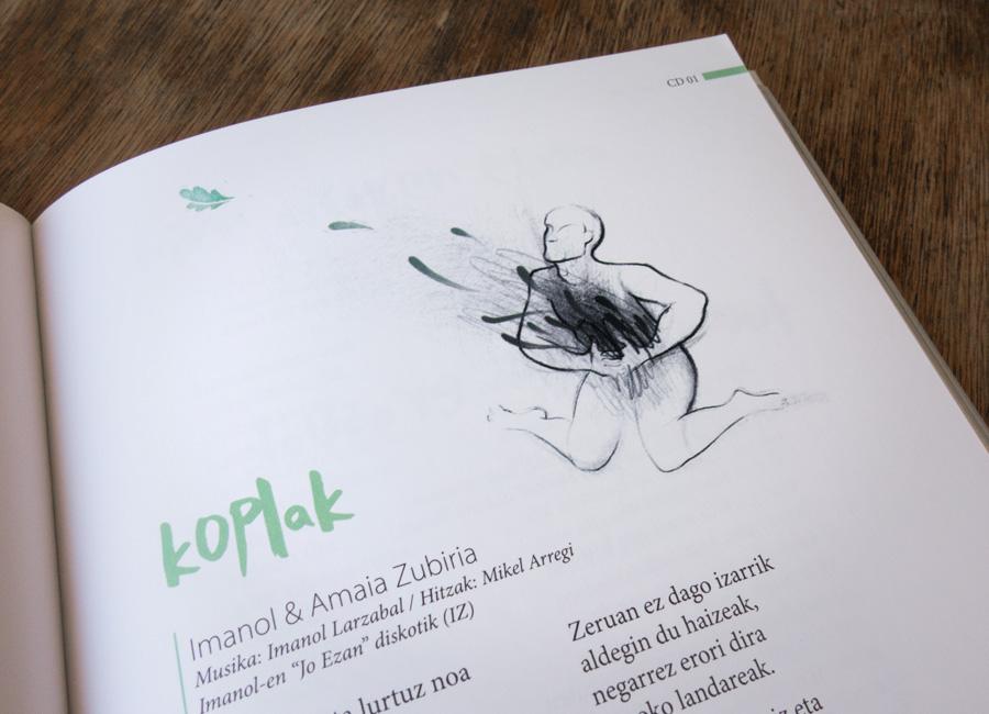 kantuz_06