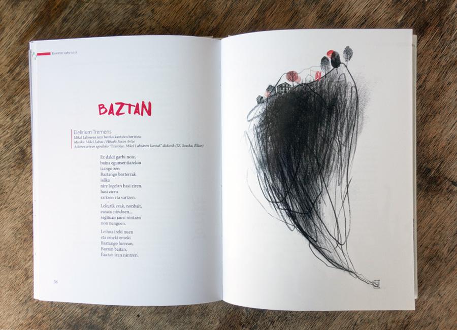 kantuz_09