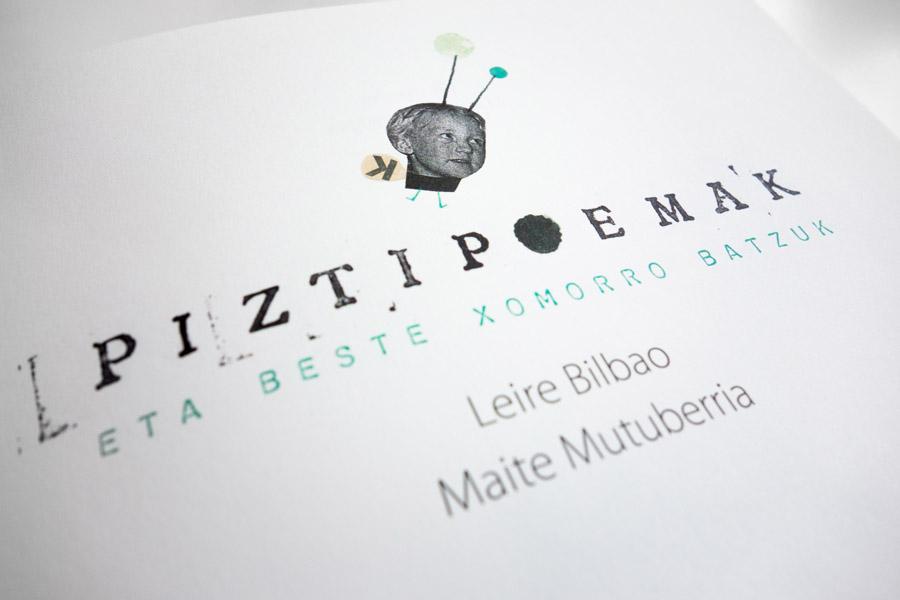 pizti_01