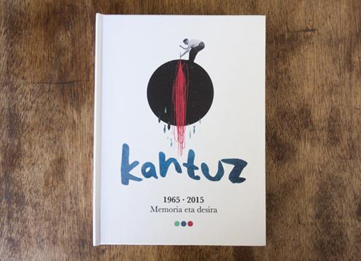 kantuz 1965-2015