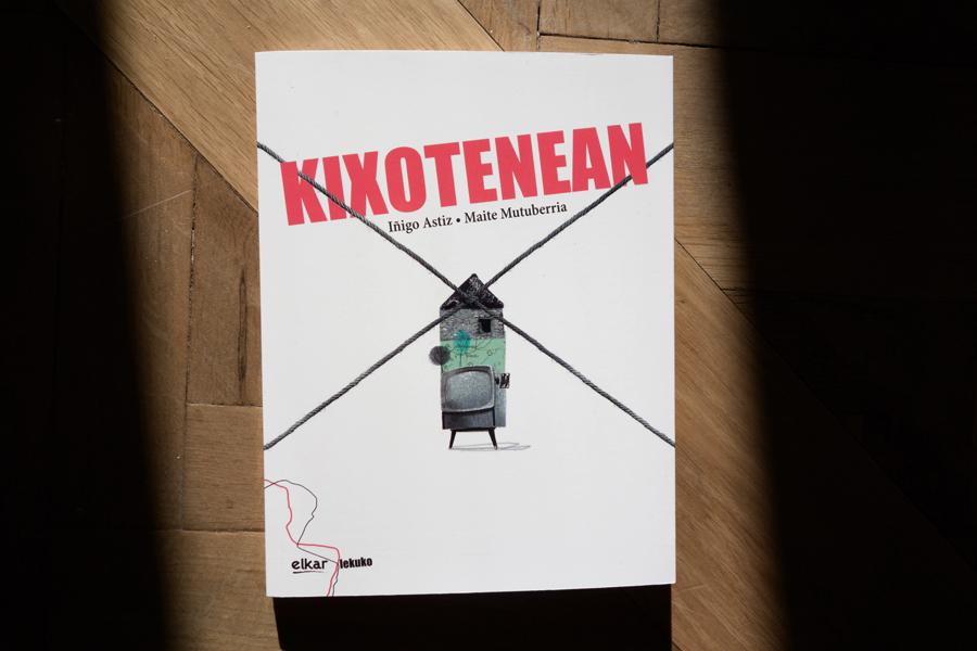kixotenean_01